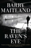 Barry Maitland: The Raven's Eye
