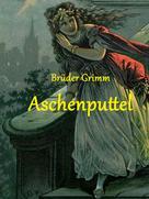 Brüder Grimm: Aschenputtel