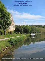 Burgund - Eine Radrundreise
