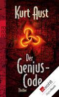 Kurt Aust: Der Genius-Code ★★★