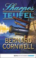 Bernard Cornwell: Sharpes Teufel ★★★★