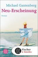 Michael Gantenberg: Neu-Erscheinung ★★★★