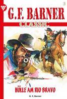 G.F. Barner: G.F. Barner Classic 3 – Western
