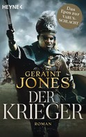 Geraint Jones: Der Krieger ★★★★