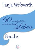 Tanja Wekwerth: Tanjas Welt Band 2 ★★★★★