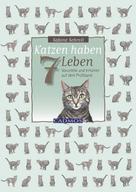 Sabine Schroll: Katzen haben sieben Leben ★★★★