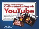 Christian Tembrink: Das Buch zum erfolgreichen Online-Marketing mit YouTube