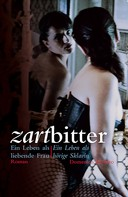 Domenico Titillato: Zartbitter 1 ★★★
