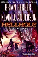 Brian Herbert: Hellhole Inferno