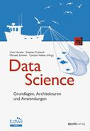 Uwe Haneke: Data Science