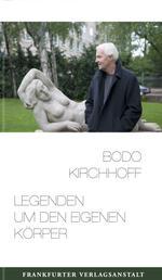 Legenden um den eigenen Körper