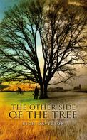 Rich Davidson: The Other Side of the Tree