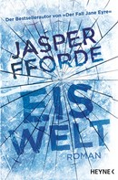 Jasper Fforde: Eiswelt ★★★★