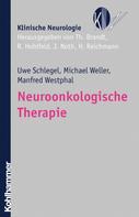 Uwe Schlegel: Neuroonkologische Therapie ★★★★★