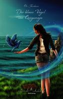 Ole Jacobsen: Der blaue Vogel von Quigunaja