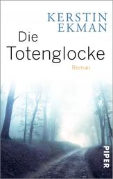 Die Totenglocke - Roman