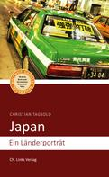 Christian Tagsold: Japan ★★★