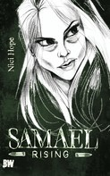 Nici Hope: Samael Rising