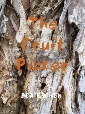 The Fruit Picker