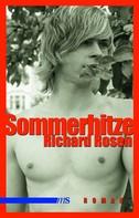Richard Rosen: Sommerhitze ★★★★