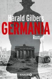 Germania - Roman