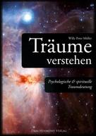 Willy-Peter Müller: Träume verstehen ★★★