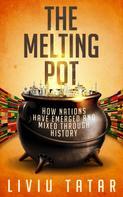 Liviu Tatar: The Melting Pot