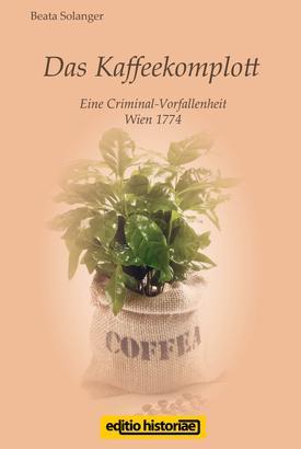 Das Kaffeekomplott