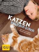 Monika Wegler: Katzen verstehen lernen ★★★★