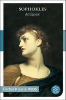 Sophokles: Antigone ★★★