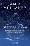 James Mullaney: Sternegucken ★