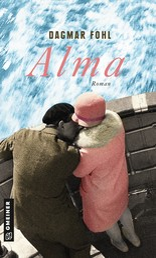Alma - Roman