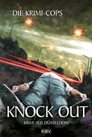 Die Krimi-Cops: Knock Out ★★★★