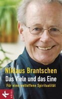 Niklaus Brantschen: Das Viele und das Eine ★★★★
