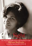 Miriam Batliwala: InSight
