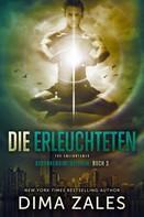 Dima Zales: Die Erleuchteten - The Enlightened