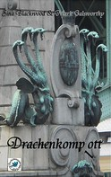 Sina Blackwood: Drachenkomp(l)ott