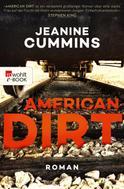 Jeanine Cummins: American Dirt ★★★★★