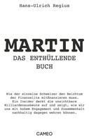 Hans-Ulrich Regius: Martin