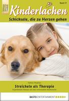 Sabine Stephan: Kinderlachen - Folge 017 ★★★★★