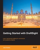 Joao Santos: Getting Started with DraftSight
