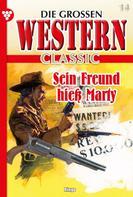 Ringo: Die großen Western Classic 14