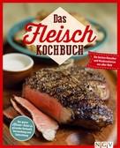 : Das Fleisch Kochbuch ★★★★
