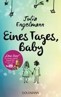 Julia Engelmann: Eines Tages, Baby ★★★★