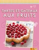 Naumann & Göbel Verlag: Tartes et gâteaux aux fruits ★★★