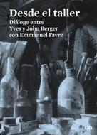 John Berger: Desde el taller