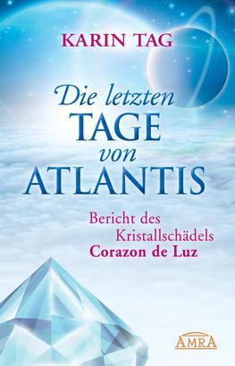 Die letzten Tage von Atlantis