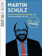 DIE ZEIT: Martin Schulz