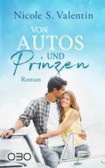 Nicole S. Valentin: Von Autos und Prinzen ★★★★