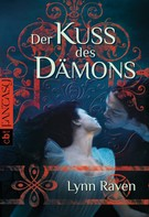 Lynn Raven: Der Kuss des Dämons ★★★★